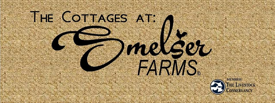Smelser Farms